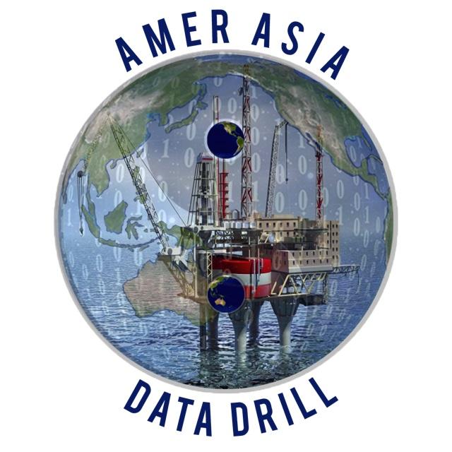 Data Drill by AmerAsia Company