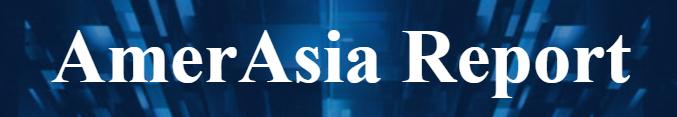 AmerAsia Report