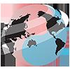 Webinars By AmerAsia Report ||
